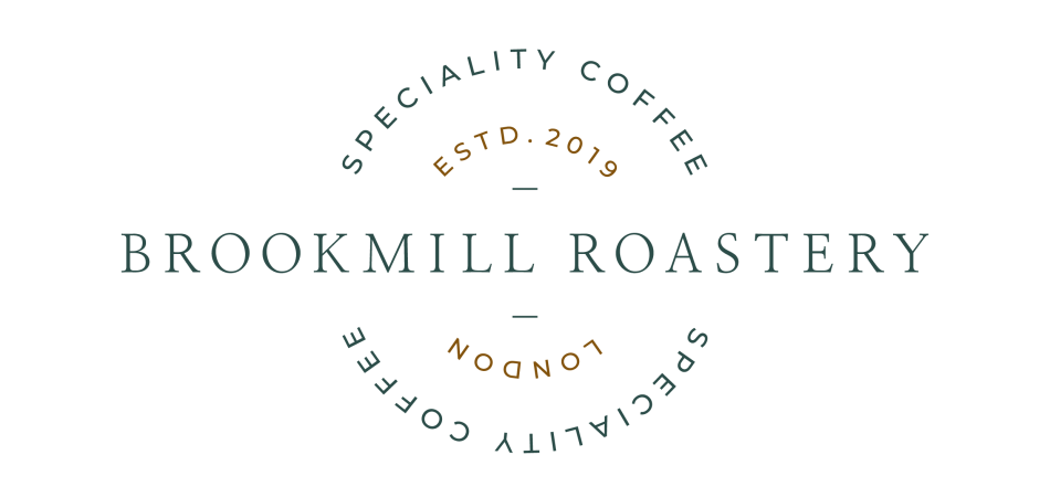 Brookmill Roastery Limited